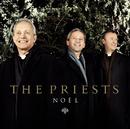 Noël/The Priests