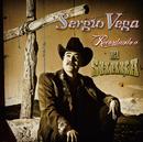 Recordando A El Shaka/Sergio Vega