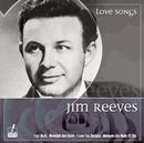 Love Songs/Jim Reeves