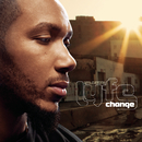 Lyfe Change/Lyfe Jennings