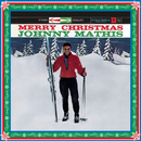 Merry Christmas/Johnny Mathis