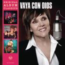 Original Album Classics/Vaya Con Dios