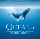 Oceans/Oceans (Original Soundtrack)