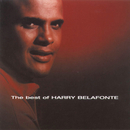 The Best Of/Harry Belafonte