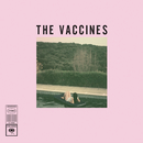 Post Break-Up Sex/The Vaccines