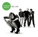 Bel Air/Guano Apes