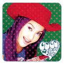 CoCo's Party/CoCo Lee