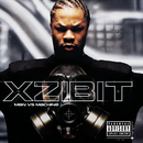Man VS Machine/Xzibit