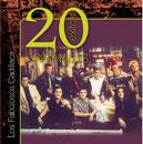 Originales - 20 Exitos/Los Fabulosos Cadillacs