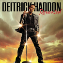 Revealed/Deitrick Haddon