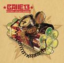 Entren Los Que Quieran/Calle 13