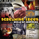 Ocean Of Confusion - Songs Of Screaming Trees 1990-1996/Screaming Trees