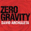 Zero Gravity (Main Version)/David Archuleta