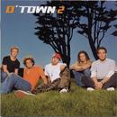 O-Town 2/O-Town