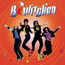 B*Witched/B*Witched