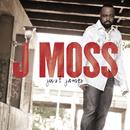 Just James/J Moss