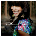 All This Time (Pick-Me-Up Song)/Maria Mena