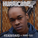Headboard feat.Mario,Plies/Hurricane Chris