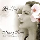 Amor Y Suerte/Gloria Estefan