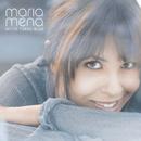 White Turns Blue/Maria Mena