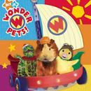 Wonder Pets/Wonder Pets