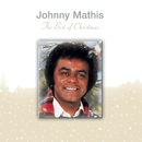The Best Of Christmas/Johnny Mathis