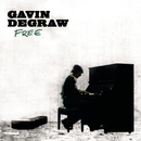 Dancing Shoes/Gavin DeGraw