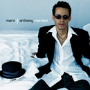 Mended/Marc Anthony
