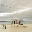 Four Thousand, Seven Hundred and Seventy seconds; A Shortcut to Teenage Fanclub/Teenage Fanclub