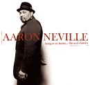 Bring It On Home...The Soul Classics/Aaron Neville