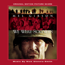 We Were Soldiers - Original Motion Picture Score/Nick Glennie-Smith