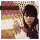 EP/Rachael Yamagata