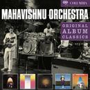 Original Album Classics/Mahavishnu Orchestra