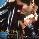 Faith/George Michael