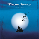 On An Island/David Gilmour