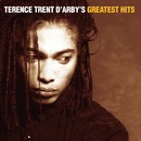 Terence Trent D'Arby's Greatest Hits/Terence Trent D'Arby