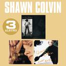 Original Album Classics/Shawn Colvin