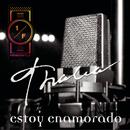Estoy Enamorado/Thalía Duet With Pedro Capó