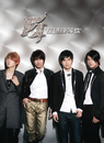 Waiting for You- Await Your Love/F4