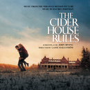 The Cider House Rules - Original Motion Picture Soundtrack/Original Motion Picture Soundtrack