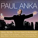 The Most Beautiful Songs Of Paul Anka/Paul Anka