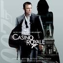 Casino Royale [International Version]/Original Motion Picture Soundtrack
