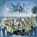 Sin Salsa No Hay Paraíso/El Gran Combo De Puerto Rico