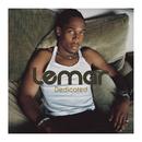 Dedicated/Lemar