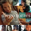 Todos Exitos/Diego Torres