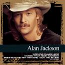 Collections/Alan Jackson
