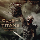 Clash Of The Titans/Ramin Djawadi