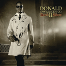 Back II Eden (Album Version)/Donald Lawrence & Company