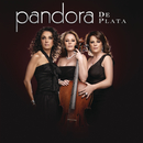 Pandora de Plata/Pandora