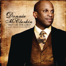 Wait On The Lord feat.Karen Clark Sheard/Donnie McClurkin
